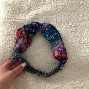 Accessories - Boho headband!!